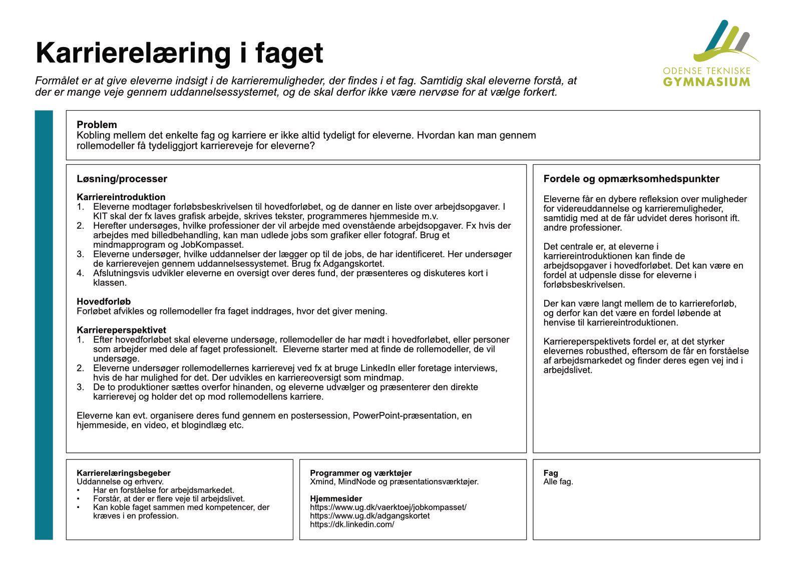 Karrierel-ring-i-faget-1