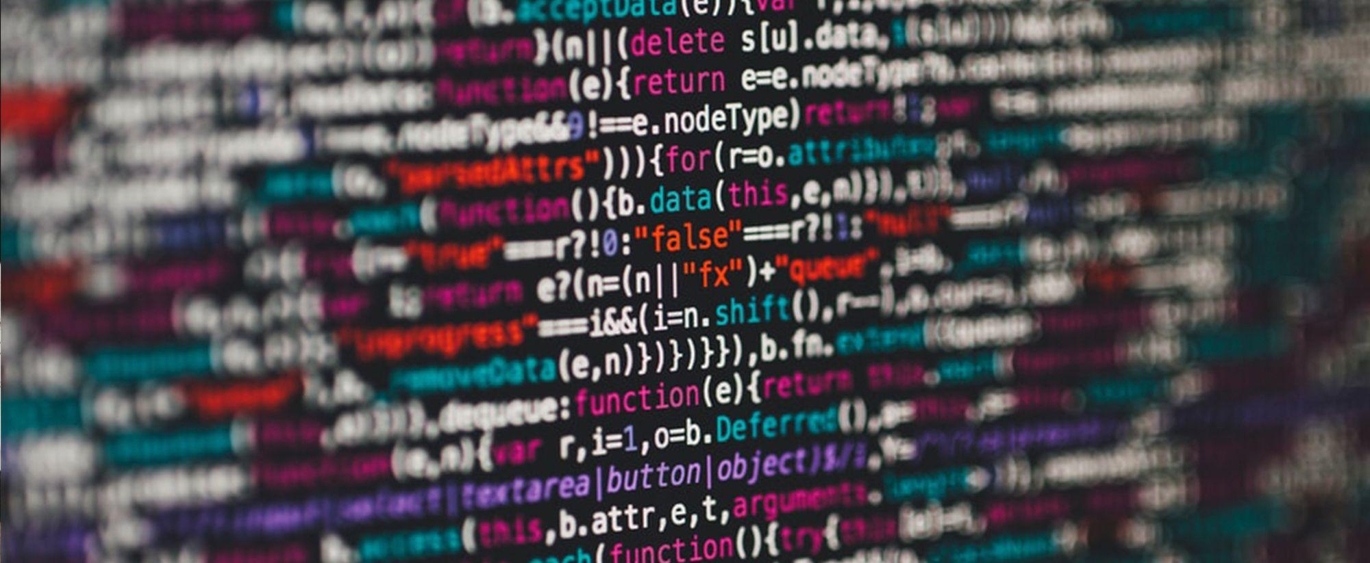 Hvilken algoritme skal bestemme over dine elever?